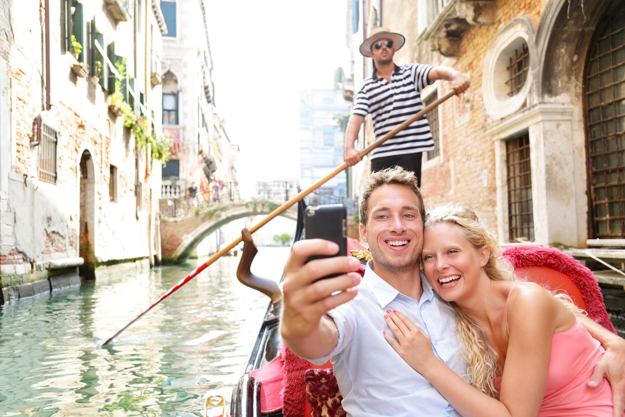 Programa de Incentivo de Viagens - iCliGo Trips