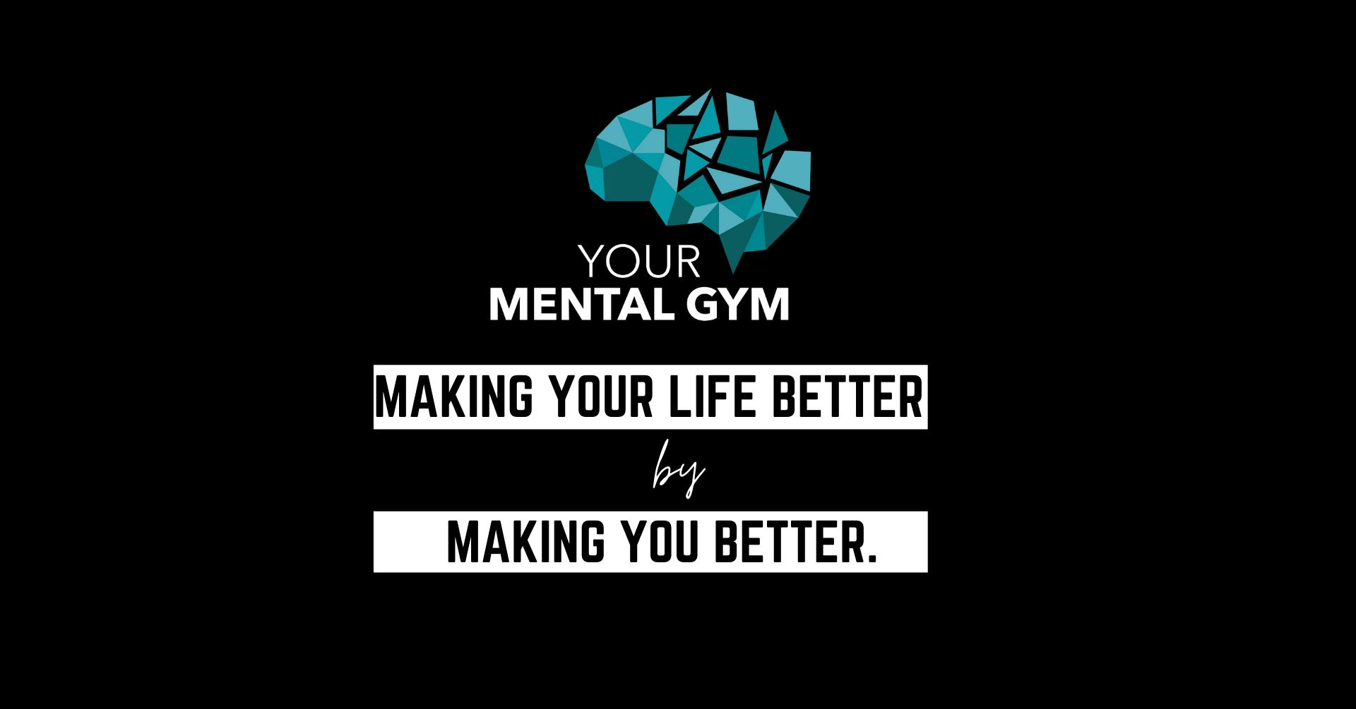 Your Mental Gym: La palestra per la tua mente